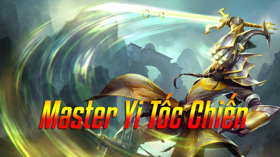 "Master Yi Quick War>""></p> <h4 id="