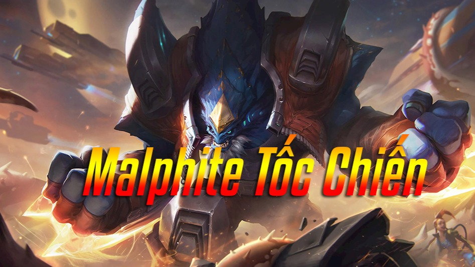 """Malphite Quick War>""""></p><h4 id="""
