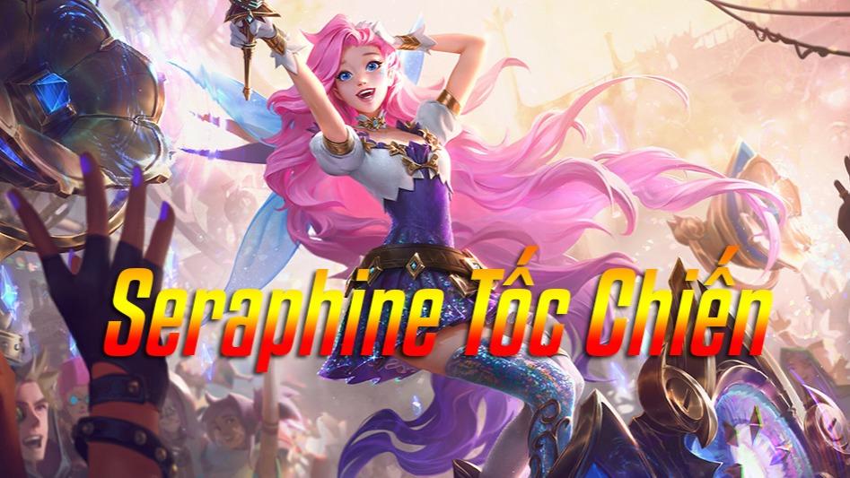 """Rapid War Seraphine>""""></p> <h4 id="""