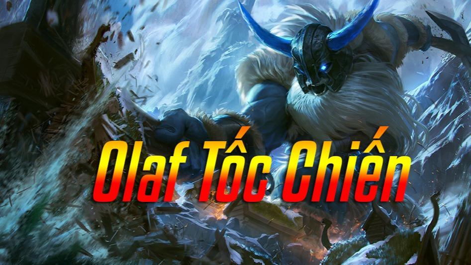 "Olaf Quick War>""></p> <h4 id="