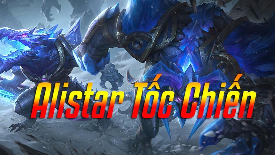 "Nhanh Alistar>""></p> <h4 id="