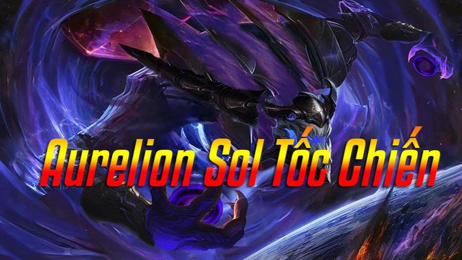 """Aurelion Sol Đòn đánh nhanh>""""></p> <h4 id="""