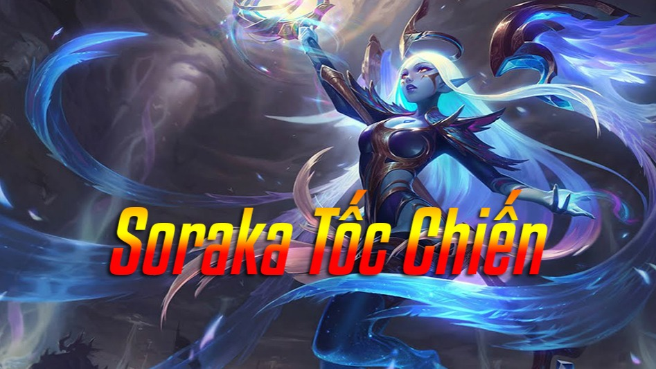 "Soraka Quick War>""></p> <h4 id="