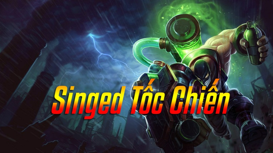 "Singed Quick War>""></p> <h4 id="