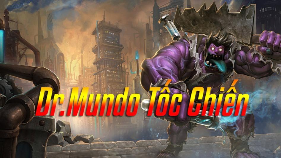"""Tiến sĩ Quick War Mundo>""""></p> <h4 id="""