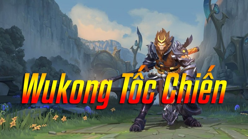 "Wukong Quick War>""></p> <h4 id="