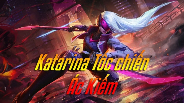 "Chiến tranh nhanh Katarina>""></p> <h4 id="