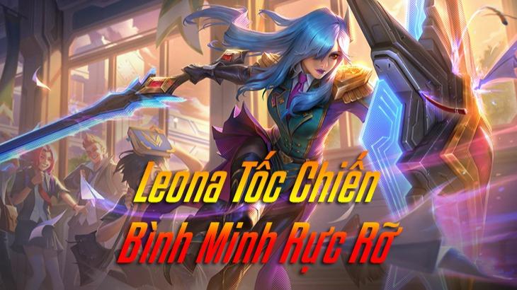"""Leona Nhanh Chóng>""""></p> <h4 id="""