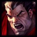 Chiến tranh nhanh Darius