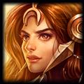 Hướng dẫn Chiến tranh Nhanh cho Leona