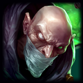 Singed Quick War