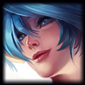 Sona Quick War