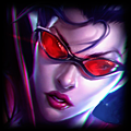 Vayne Quick War