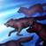 Pack Hunter - Chiến tranh nhanh