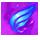 Skarner mùa 11: Bảng ngọc, Cách lên đồ Skarner [MỚI] Meta mạnh nhất