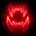 Hunter Vampirism - Tốc độ chiến tranh
