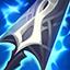 Thần kiếm Muramana